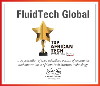 FluidTech Global